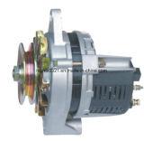 Auto Alternator for Romania Tractor Utb650 12V 36A