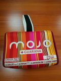 Colorful High Quality Neoprene Lunch Tote Bag with Shoulder Strap