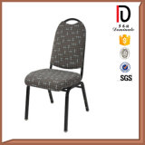 Nice Design Lobby Furniture Factory Chair Wholesale (BR-A067)
