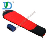 Mummy Sleep Bags Cover Ultralight Keep Warm for Outdoor