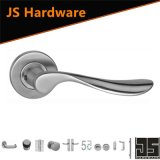China Factory Professional Window and Door Handles for Sales