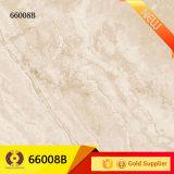 600X600 Beige Marble Tiles Porcelain Floor Wall Tile (66008B)