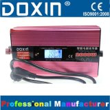 DOXIN DC to AC 2kw home solar inverter with UPS&charger and LCD display