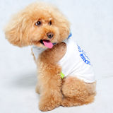 XXL Dog Shirt Pet Clothes Supply
