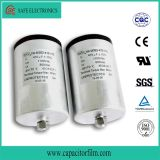 Photovoltaic Wind Power Cylinder Capacitor