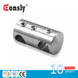 Inox Cross Bar Holder/ Cable Railing Fittings