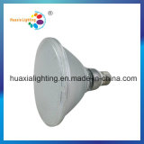 Hot Sale IP68 Waterproof PAR38 Pool Light for Swimming Pool