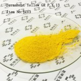 Permanent Yellow Gr P. Y. 13