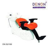 Hairdressing Shampoo Chair for Beauty Salon (DN. B2106)