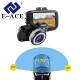 2.7 Inch Full HD Night Vision Car DVR