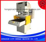 PVC Film Punching Machine
