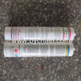 Construction for Roofs Usage Silicone Sealant