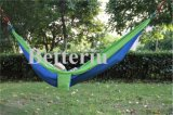 2 Person Outdoor Swing Hammock Chair