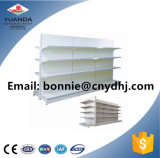 Defferent Size and Thickness Supermarket Shelving