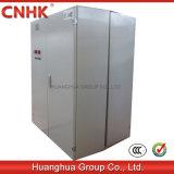 Pz30 Electrical Distribution Enclosure Box