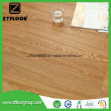 Indoor Wear Resistant Waterproof 5.5mm-8mm Thickness WPC Flooring