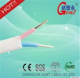2*1.5mm Twin Plus Earth Flat Cable TPS Cable
