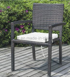 High Quality Outdoor Cane Rattan Chair