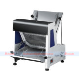 Baking Machine Food Equipment Toast Bread Toaster
