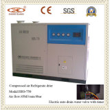 3001.8 Cu FT Compressed Air Refrigeration Drier