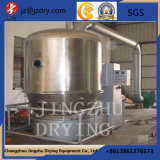High-Efficiency Granulating Fluid Bed Dryer