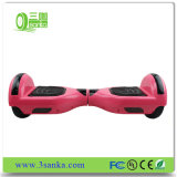 Best Quality Original Factory Made 6.5 10 Inch Kids Smart Balance Wheel with Ce RoHS FCC Certificates