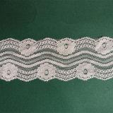 Wholesale Beautiful Ripple Pattern Trimming Lace