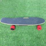 Wholesale Cheap Penny Board 4 Wheels Electric Kick Skateboard