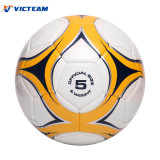 Best Selling Soccer Balls Manufacture in China