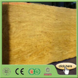 China Factory Price Rock Wool Acoustic Board