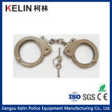 High Quality Metal Handcuff with Best Performance