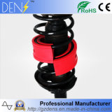 Red Color Power Shock Absorber for Car Accessories