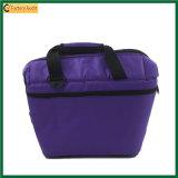 Wholesale Big Capacity Insulated Cooler Bag Thermal Bag (TP-CB385)