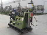 Spindle Type Small Size Core Drilling Rig (XY-2) with 500m Drilling Capacity