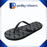 New Style Embossed Flip Flop Wholesale