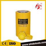 10 Ton 50mm Short Type Hydraulic Cylinder (RSC-101)