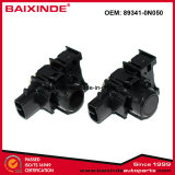 Wholesale Price Car PDC Sensor 89341-0N050 for Toyota LEXUS