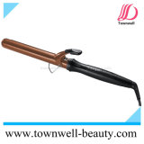 High Quality 1 Inch Fast Heat up Ceramic Hair Curler