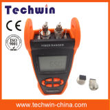 Techwin Telecom Cable Detector Fiber Ranger