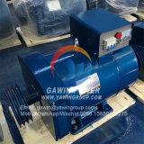 2-50kw St Stc Brush AC Alternator