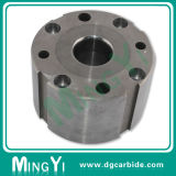 Machinery Part Precision Misumi Standard Carbide Rotor, Guide Bushing