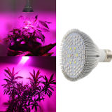 45W LED Grow Lighting Aluminum Fixture Lighting