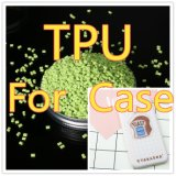 Thermoplastic Polyurethane Granules