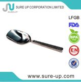 Stainless Steel Ice Scoop/Ice Scoop