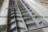 Bridge Type Weighbridge Truck Scales