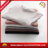 Black Plain Tank Top T-Shirts
