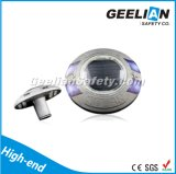 Factory Price Aluminum Alloy Solar Road Marker/Stud