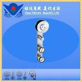Xc-F9108 Stainless Steel Sliding Door Accessories Sliding Door Hanger