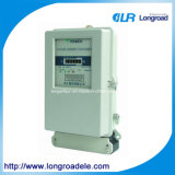 3 Phase 4 Wire / 3 Phase 3 Wire AC Active Electronic Energy Meter (DTS256/DSS256)
