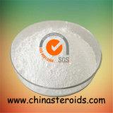 Prolactin Hormone Cabergoline Caberlin Dostinex and Cabaser Powder 81409-90-7